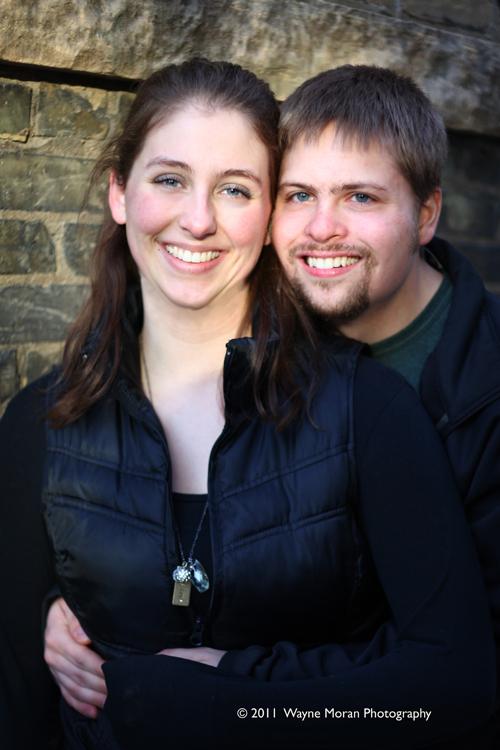 Engagement Session Portraits Minneapolis Eagan
