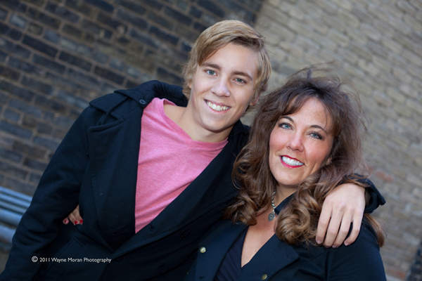Cool Senior Pictures  session in Minneapolis, Eagan Photographer