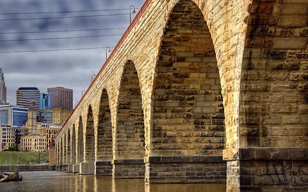 Minneapolis Arch Bridge sab_002