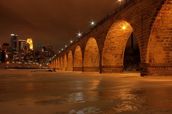 Stone Arch Golden Light sab_003a