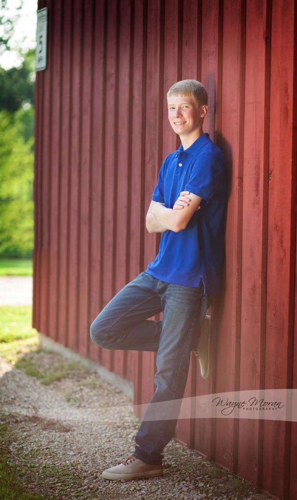Eagan Senior Portraits Cool Senior Portraits
