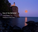 Order new book: Eye of the Beholder
